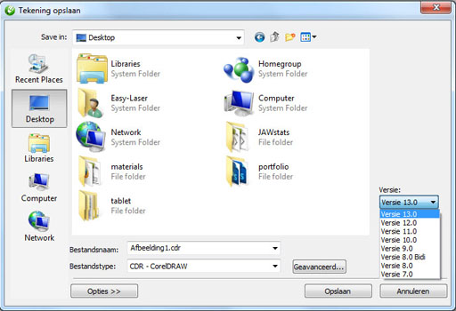 How to convert a CDR file to jpeg format - Quora | 350x512